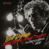 Bob Dylan - More Blood ,More Tracks