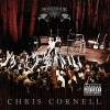 Chris Cornell - Songbook (Import)