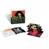 Chris Cornell - Chris Cornell (4CD Import)