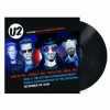U2 - Hold Me Thrill Me Kiss Me Kill Me (RSD2018 Single)