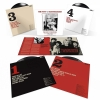 Tom Petty - The Best Of Everything (4LP)