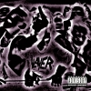 Slayer - Undisputed Attitude (Import)