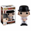 Funko - Clockwork Orange - Alex