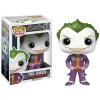 Funko - Arkham Asylum - The Joker