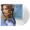 Madonna - Ray Of Light (2LP Color)