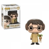 Funko - Harry Potter