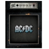 AC/DC - Backtracks (2CD+DVD Import)