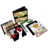 Green Day - The Studio Albums 1990-2009 (8CD Import)