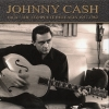 Johnny Cash - The Complete Releases 1957-1962 (10CD Import)