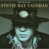 Stevie Ray Vaughan - The Best Of (Import)
