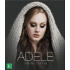 Adele - Live In London (BR Import)