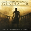 Soundtrack - Gladiator (Import)