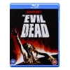 The Evil Dead (BR Import)