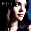 Norah Jones - Come Away With Me (Import)