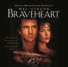 Soundtrack - Braveheart (Import)