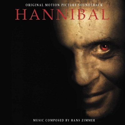 Soundtrack - Hannibal (Import)