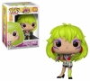 Funko - Jem and the Holograms - Pizzazz