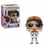Funko - Fortnite - Moonwalker