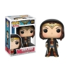 Funko - DC - Wonder Woman S2