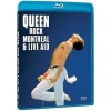 Queen - Rock Montreal & Live AID (BR Import)