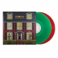 Soundtrack - Home Alone (2LP Color)