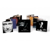 Phil Collins - The Complete Collection (8CD Import)