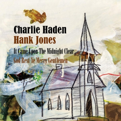 Charlie Haden - Come Sunday (Import)