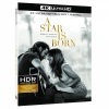 A Star Is Born 4K (2BR Import)