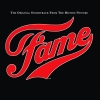 Soundtrack - Fame (Import)
