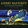 Gerry Rafferty And Stealers Wheel - Collected (2LP Color)