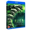 Alien - 6 Film Collection (6BR Import)