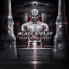 Blaze Bayley - Soundtracks Of My Life (2CD)