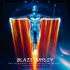 Blaze Bayley - The Redeption