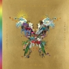 Coldplay - Live In Buenos Aires (2CD+2DVD)