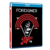 Foreigner - Live At The Rainbow 78 (BR Import)