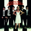 Blondie - Parallel Lines (Import)