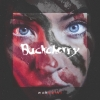 Buckcherry - Warpaint (Import)