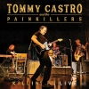 Tommy Castro - Killin It Live (Import)