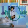David Bowie - Hours (Import)