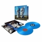Pink Floyd - The Division Bell 25th (2LP Color)