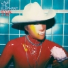 Cage The Elephant - Social Cues (Import)
