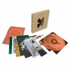 Depeche Mode - Music For The Masses (Single Box Set)