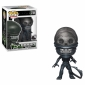 Funko - Alien 40th - Xenomorph