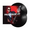 Paul Gilbert - Behold Electric Guitar (2LP)