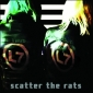 L7 - Scatter The Rats (Import)