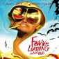 Soundtrack - Fear And Loathing In Las Vegas (2LP)