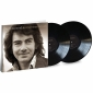Neil Diamond - All Time Greatest Hits (2LP)