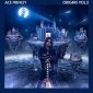 Ace Frehley - Origins Vol 2 (Import)