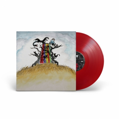 Drive By Truckers - The New OK (LP Color)