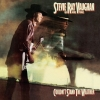 Stevie Ray Vaughan - Couldn't Stand The Weather (Import)